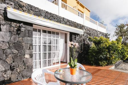 Onderhuur Puerto de Naos, Short Stay & Kamers te Huur.