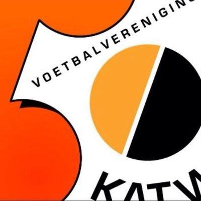 Katwijk JO11.