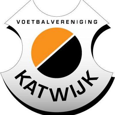 Minioren Katwijk (@MiniorenKatwijk).