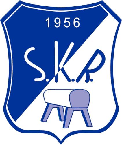 """SKR Katwijk on Twitter: """"Sophie Schaap en @FabyolaSchaap in de."""
