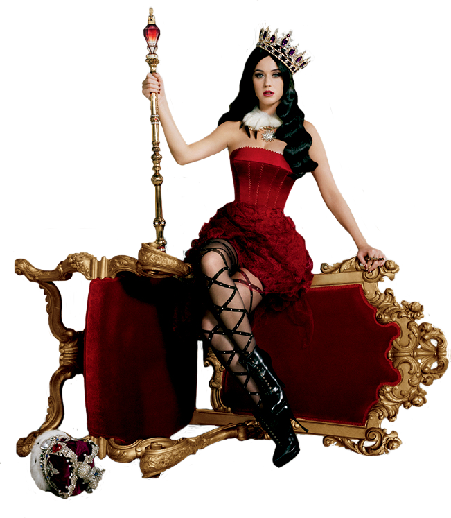 Download Free png Katy Perry PNG Photos.