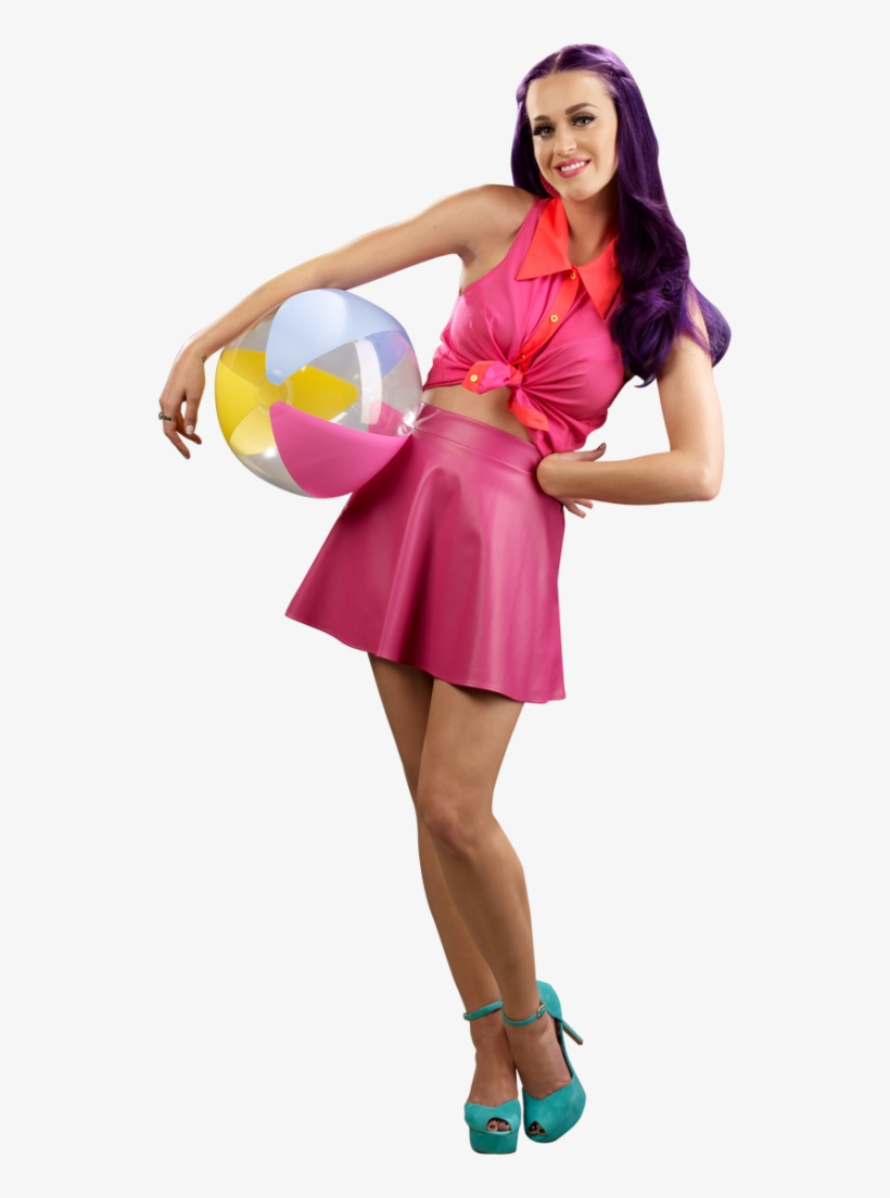 Katy Perry Png Image.