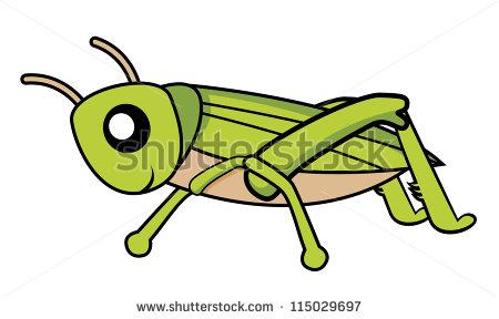 Happy Locust Stock Vectors & Vector Clip Art.