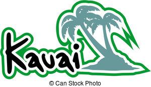 Kauai Stock Illustrations. 192 Kauai clip art images and royalty.