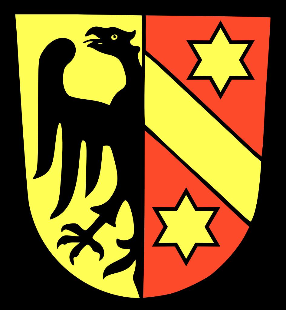 File:Wappen von Kaufbeuren.svg.
