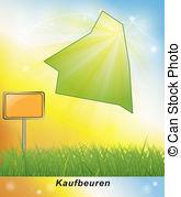 Kaufbeuren Stock Illustrations. 18 Kaufbeuren clip art images and.