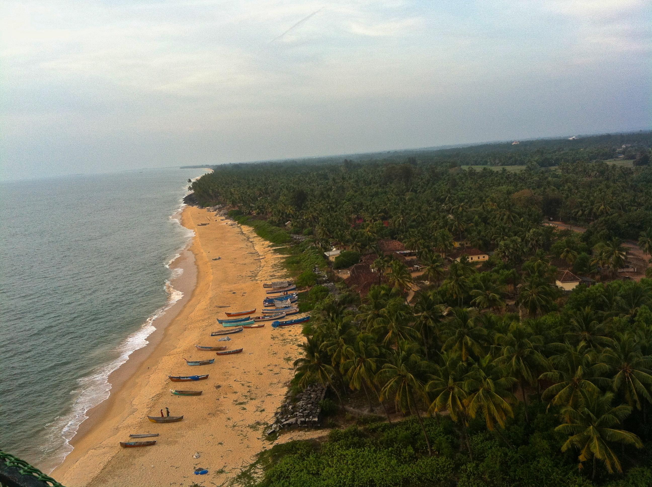 File:Kaup beach, Udupi, Karnataka 15.jpg.