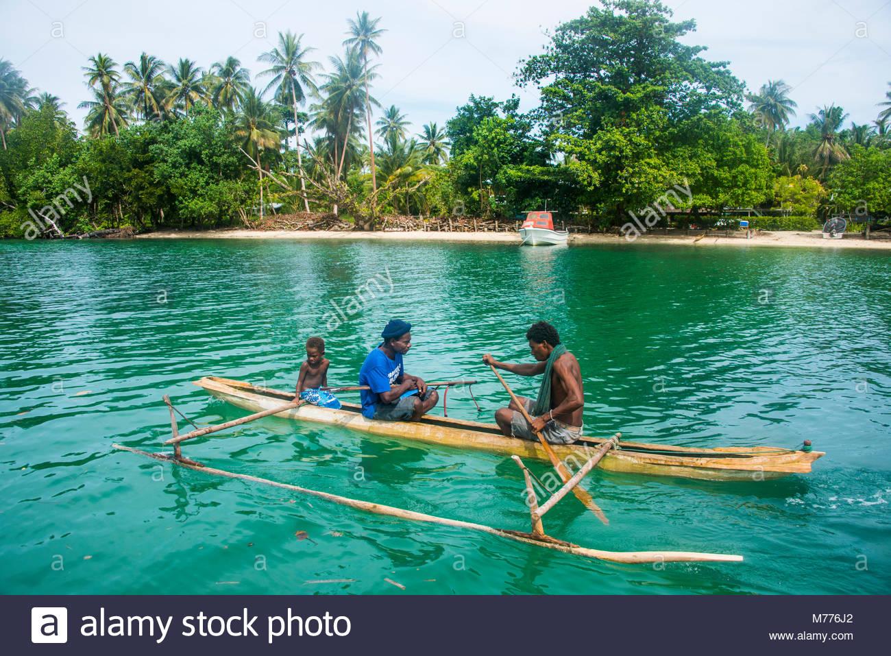 Kavieng Papua New Guinea Stock Photos & Kavieng Papua New Guinea.