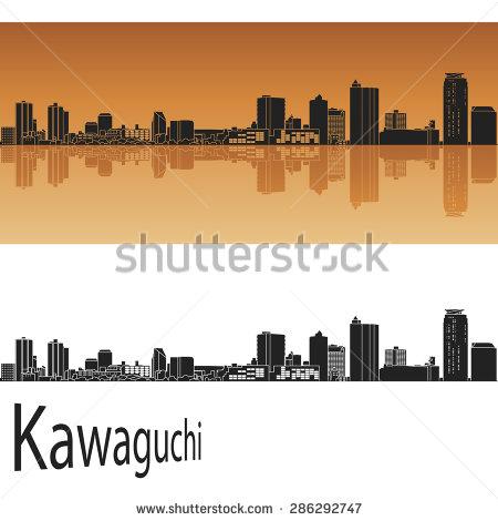 Kawaguchi Stock Vectors & Vector Clip Art.