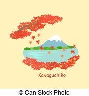Kawaguchi Clip Art Vector Graphics. 16 Kawaguchi EPS clipart.