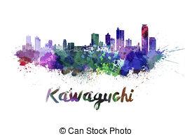 Kawaguchi Illustrations and Stock Art. 32 Kawaguchi illustration.