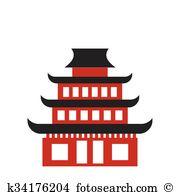 Kawaguchi Clip Art Illustrations. 14 kawaguchi clipart EPS vector.