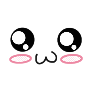 Kawaii Faces Png (104+ images in Collection) Page 3.