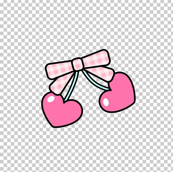 Cuteness Sticker Kawaii PNG, Clipart, Area, Cute, Cute Kawaii.