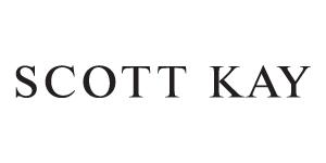 Scott Kay.
