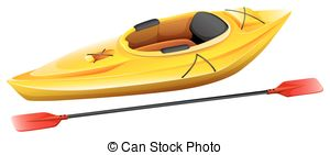 Kayak Clip Art and Stock Illustrations. 5,104 Kayak EPS.