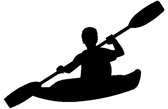 Kayak clipart png.