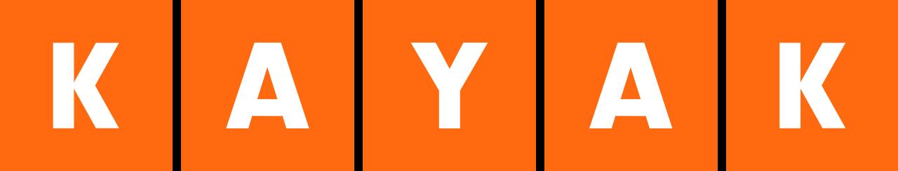 File:Kayak Logo.svg.