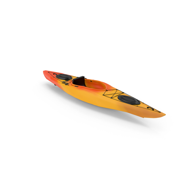 Kayak PNG Images & PSDs for Download.