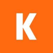 Kayak.com Employee Benefits and Perks.