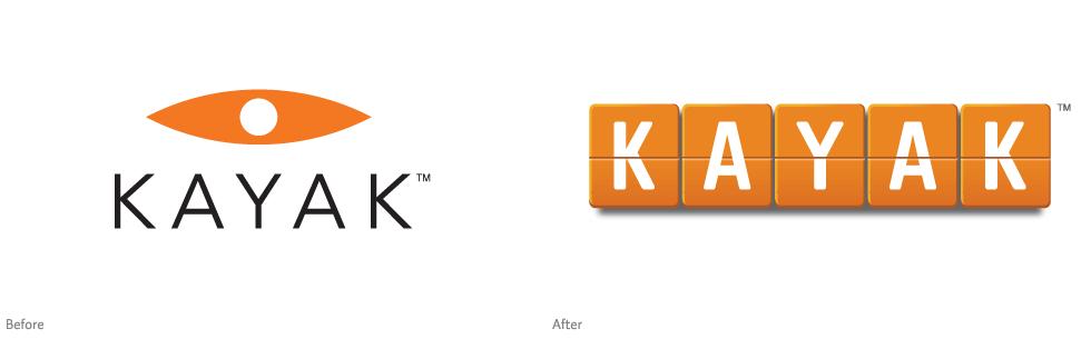 Kayak logo png 6 » PNG Image.