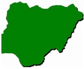 Nigerian.