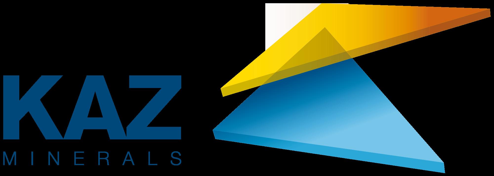 Kaz Logos Png.