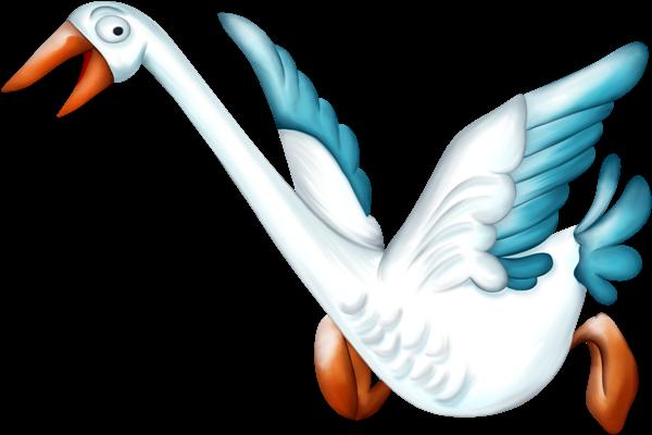 PnG Kuş Resimleri, PnG Formatında Hazırlanmış Kuş Resimleri.