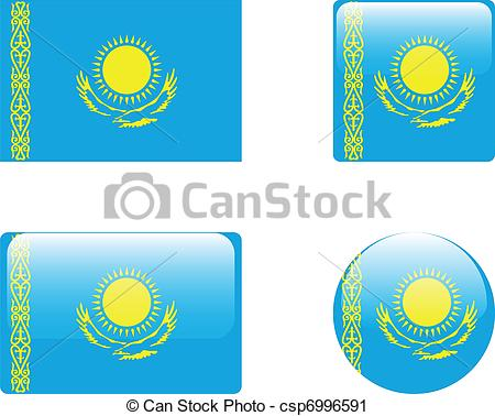 Kazakhstan Illustrations and Clipart. 2,599 Kazakhstan royalty.
