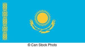 Kazakhstan Illustrations and Clipart. 2,599 Kazakhstan royalty.