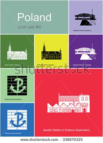 Kazimierz Stock Vectors & Vector Clip Art.