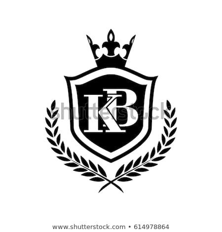 k.b..