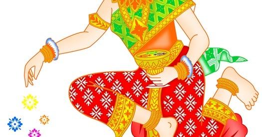 Fine Khmer: Tevada (*.png).