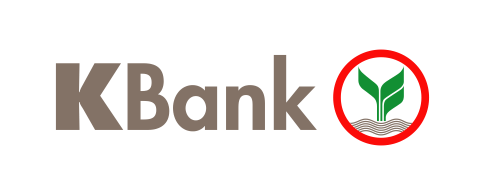 Kbank.