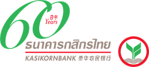 Kbank Logo Vector (.AI) Free Download.