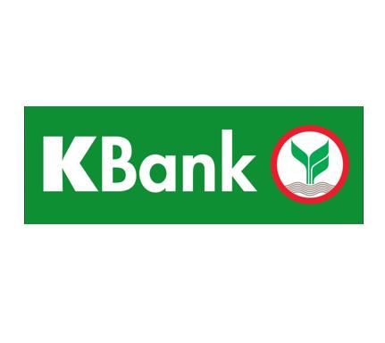 K Bank Logo Png.