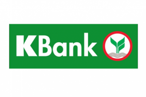 Kbank logo png 9 » PNG Image.