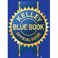 Kelley Blue Book.