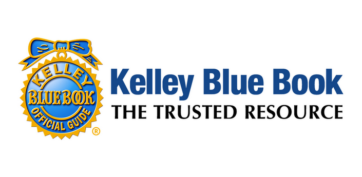 Kelley Blue Book Android app hits 1 million downloads.