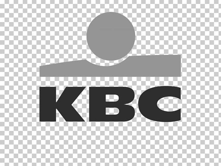 KBC Bank Ireland Insurance Finance PNG, Clipart, Angle, Bank, Black.