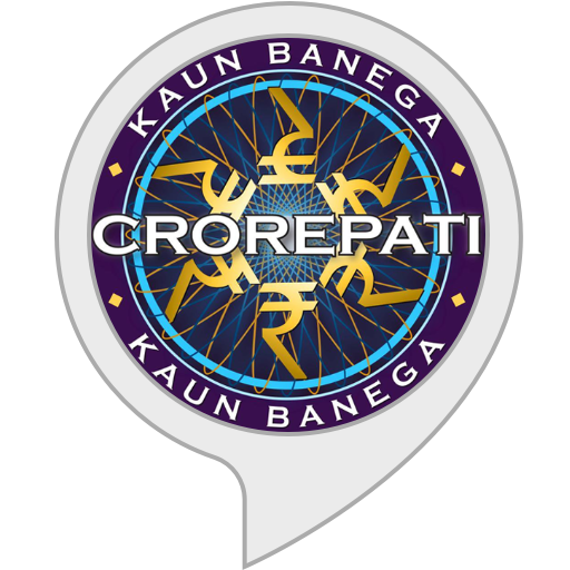 Kaun Banega Crorepati: Amazon.in: Alexa Skills.