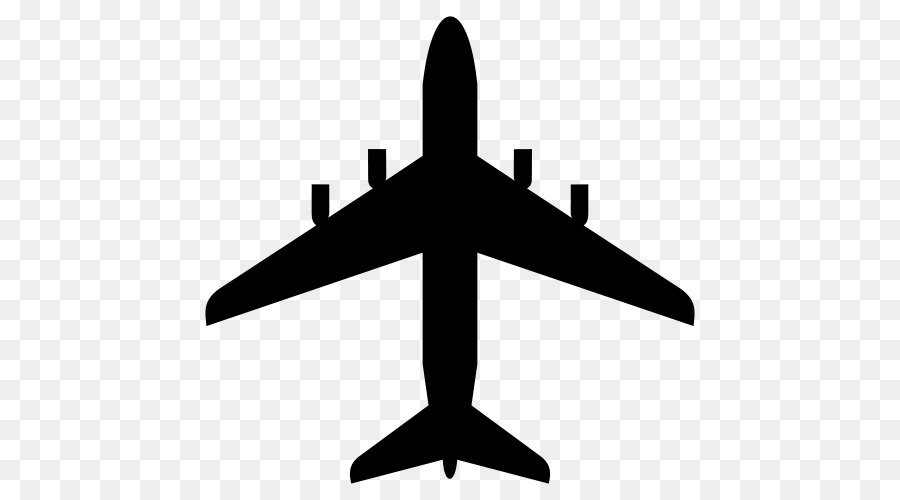 Kc 135 Silhouette Clipart 10 Free Cliparts