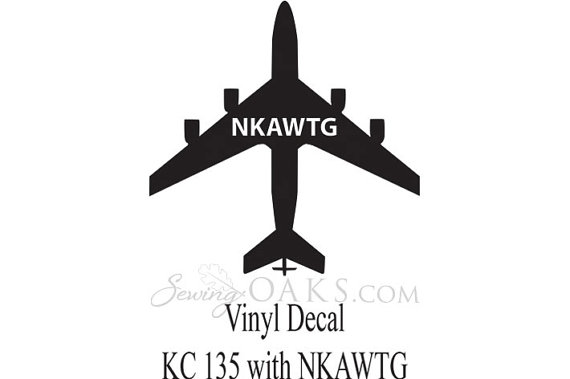 Kc 135 Clipart Clipground