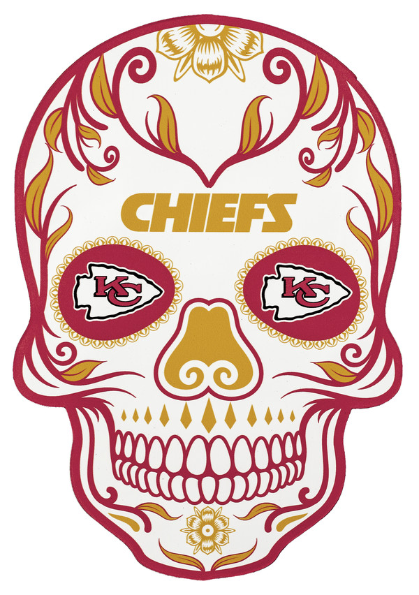 Huge Collection of 'Kansas city chiefs clipart'. Download more than.