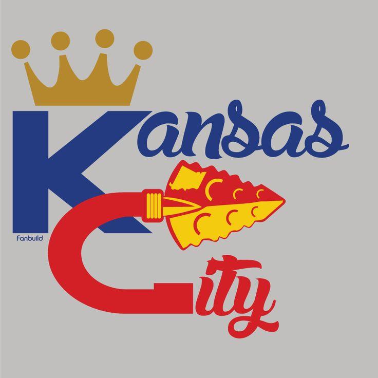 Kansas City Clipart at GetDrawings.com.
