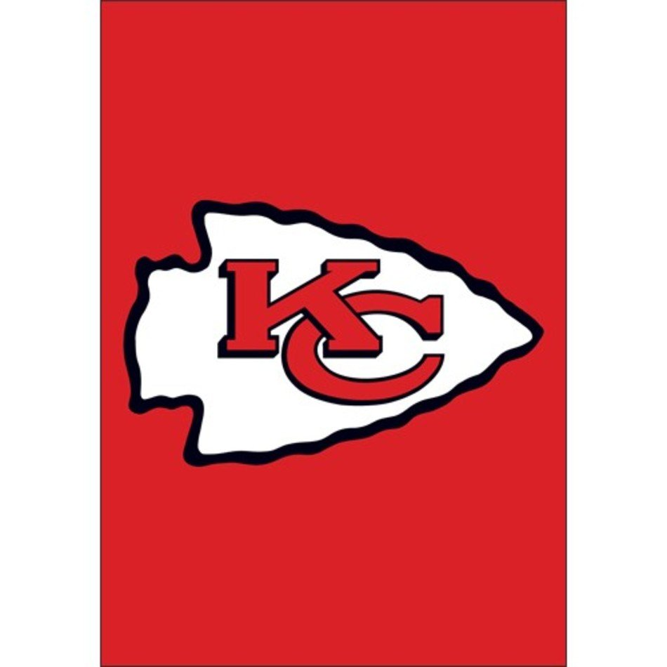 Kansas City Chiefs N2 free image.
