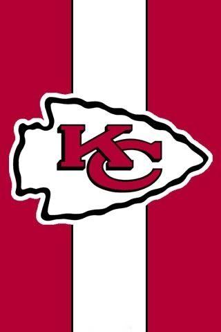 Kansas City Chiefs Clipart at GetDrawings.com.