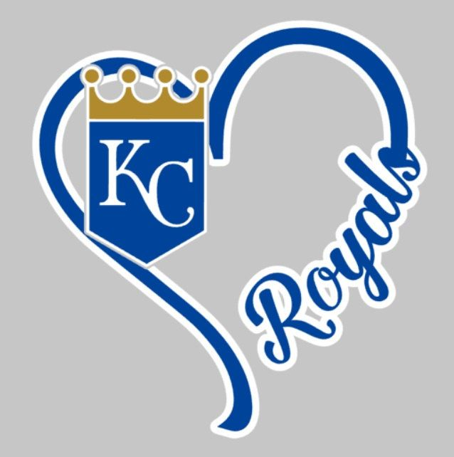 Kansas city royals clipart 1 » Clipart Station.