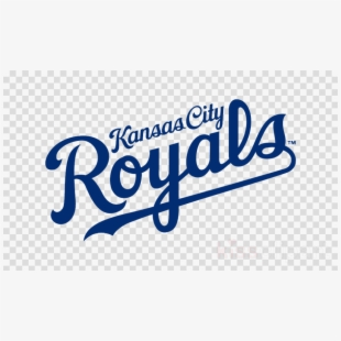Kansas City Clipart.