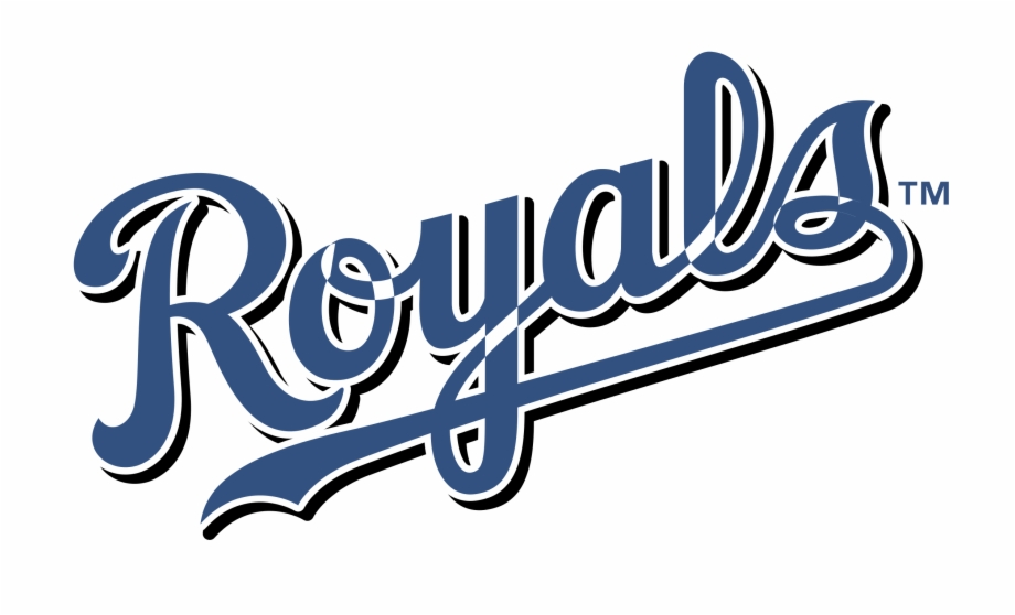 Kansas City Royals Logo Png.